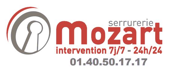 logo-mozart