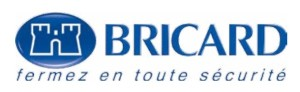 logo_bricard